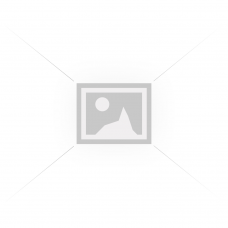 Gazella SPR/MN 2003 ''Süper Mini'' 1 Litre