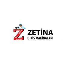 ZETİNA