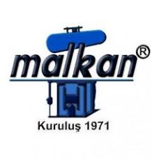 MALKAN