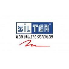 SİLTER